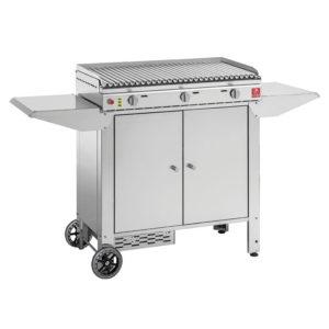 Barbecue_Chef_01